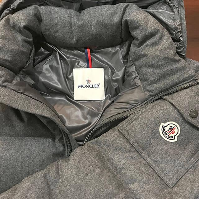 枚方のお客様からモンクレールのダウンジャケット【MONTGENEVRE(モンジュネーブル)】を買取_03
