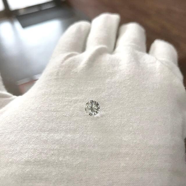 生野のお客様から1ctのダイヤモンドの指輪を買取_02