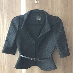 芦屋のお客様からフェンディのジャケットを買取