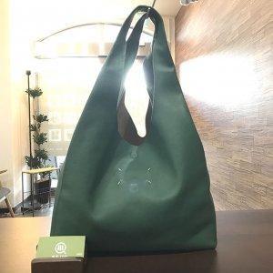 芦屋のお客様からマルジェラのバッグを買取