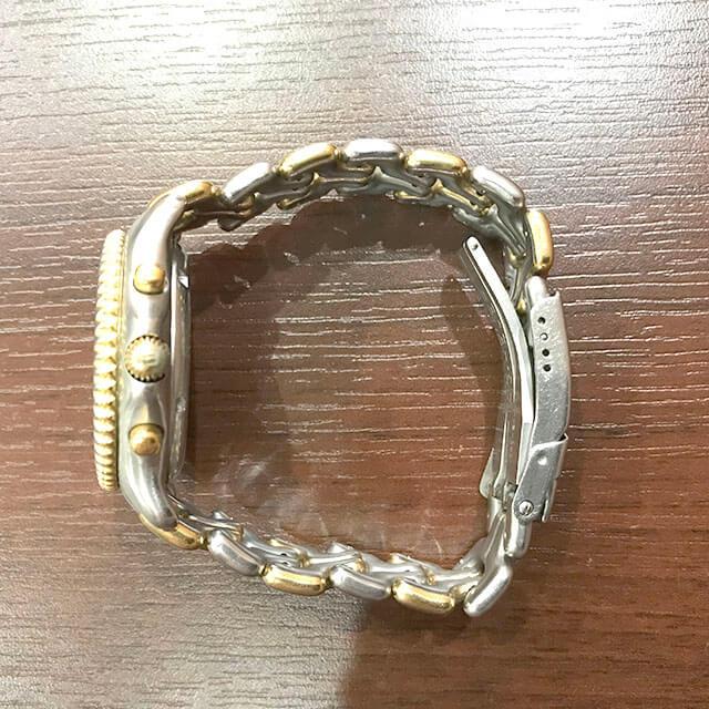 生野のお客様からタグホイヤーの腕時計【セルシリーズ プロフェッショナル】を買取_02