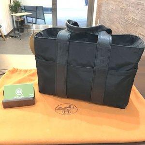 天王寺のお客様からエルメスのバッグ【アカプルコ】を買取