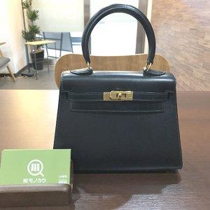 大阪のお客様からエルメスのバッグ【ミニケリー】を買取