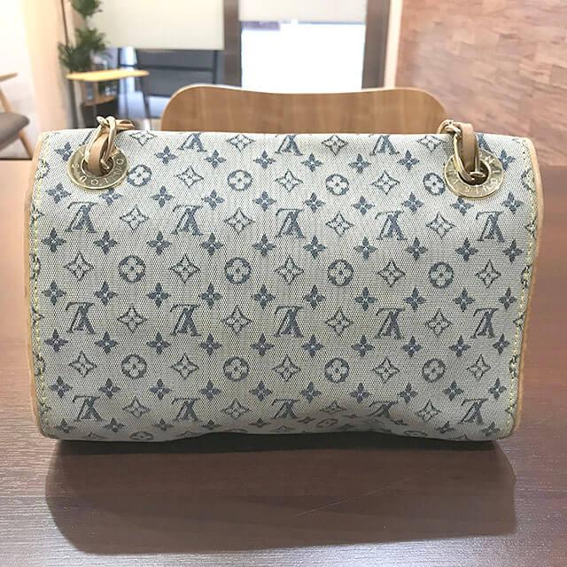 寝屋川のお客様からヴィトンのバッグ【カミーユ】を買取_02