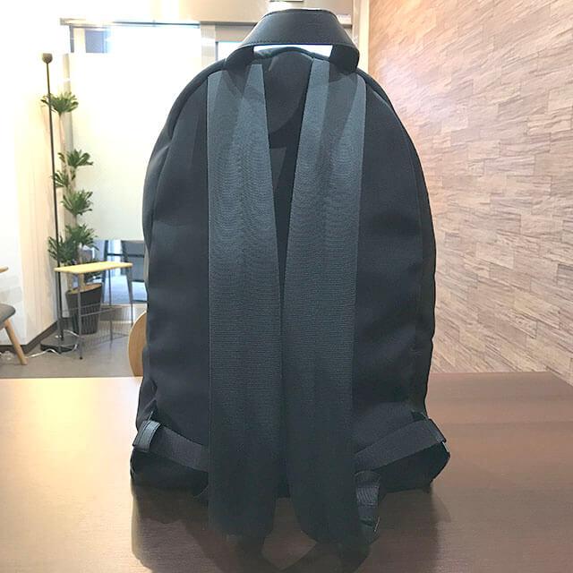 寝屋川のお客様からモンクレールのバックパック【PIERRICK】を買取_02