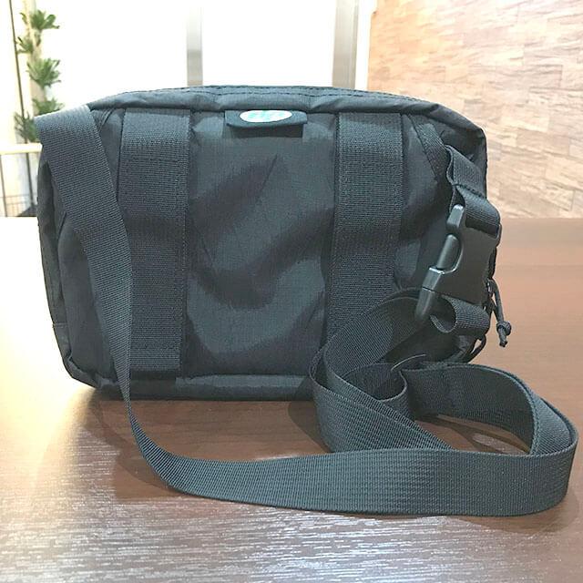 大阪のお客様からシュプリームのショルダーバッグを買取_02