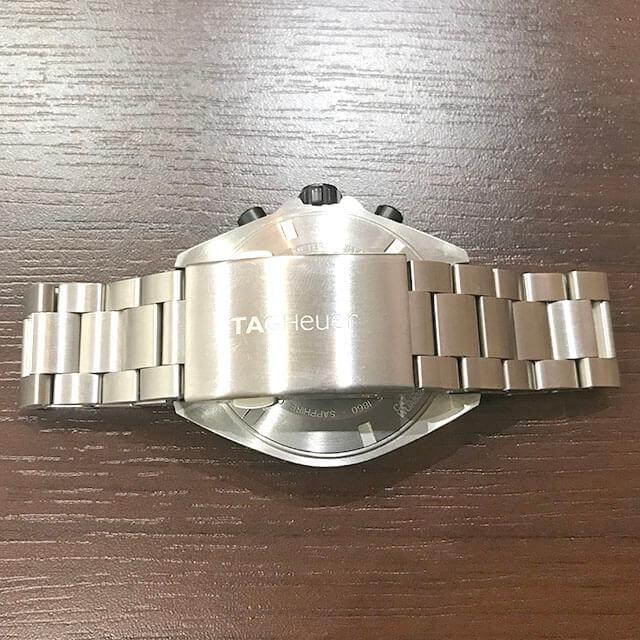 寝屋川のお客様からタグホイヤーの腕時計【フォーミュラ1 クロノグラフ】を買取_03