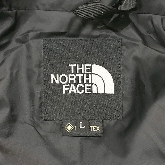 枚方のお客様からTHE NORTH FACEの【マウンテンライトジャケット】を買取_03