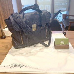 吹田のお客様からフィリップリムのハンドバッグを買取