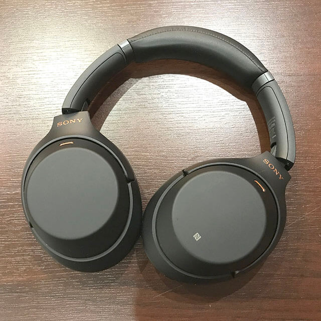 モノカウ玉造店にてSONY(ソニー)のヘッドホンを買取_03