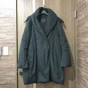 茨木のお客様から【フォクシーブティック】のコートを買取