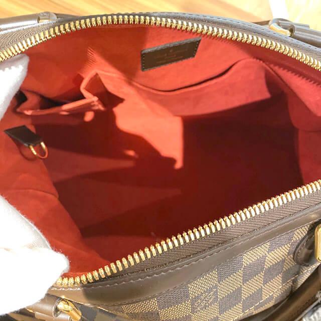 天下茶屋のお客様からヴィトンのバッグ【トレヴィGM】を買取_04