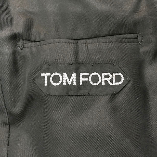 大阪のお客様からトムフォードの【O'Connor(オコナー) スーツ】を買取_03