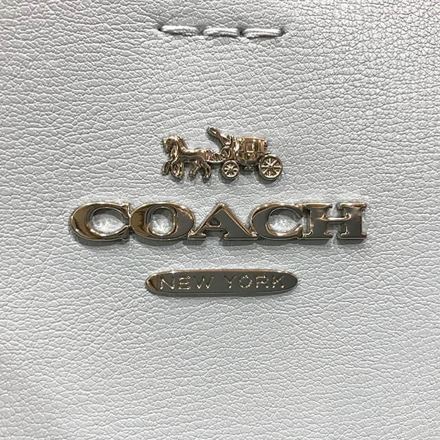 枚方のお客様からコーチのトートバッグを買取_04