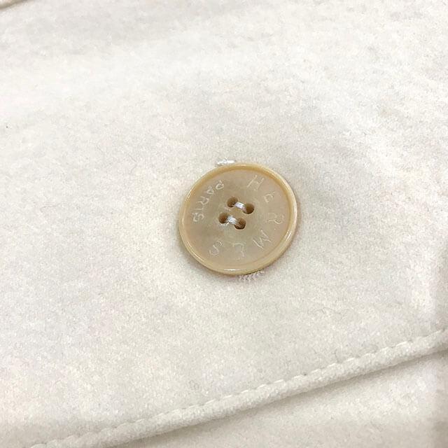 玉造のお客様からエルメスの洋服を買取_04