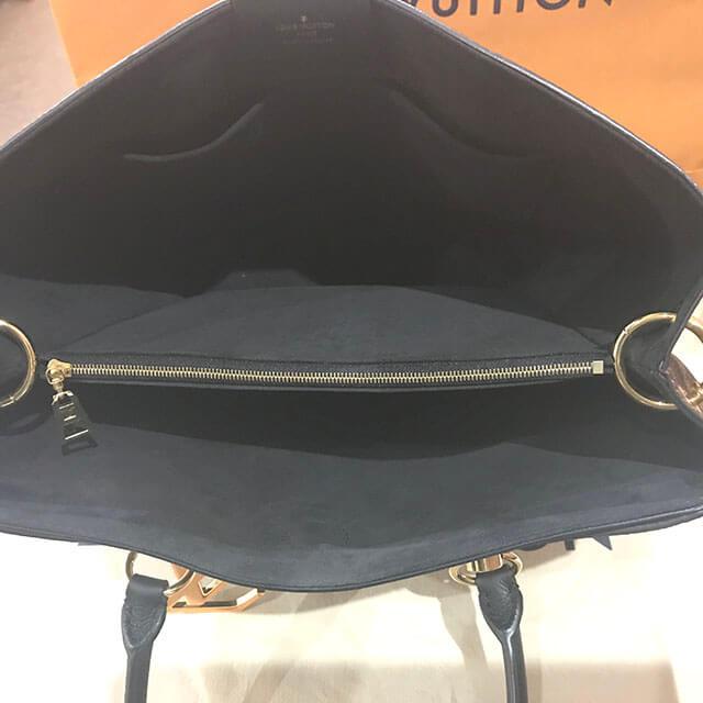 枚方のお客様からヴィトンの2wayバッグ【リバーサイド】を買取_04