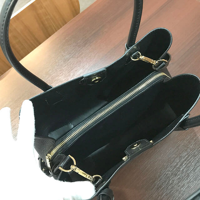 枚方のお客様からマイケルコースの2wayバッグを買取_03