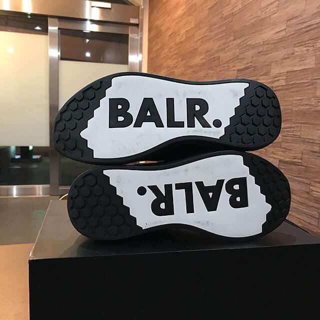 モノカウ心斎橋店にてBALR(ボーラー)のスニーカーを買取_03