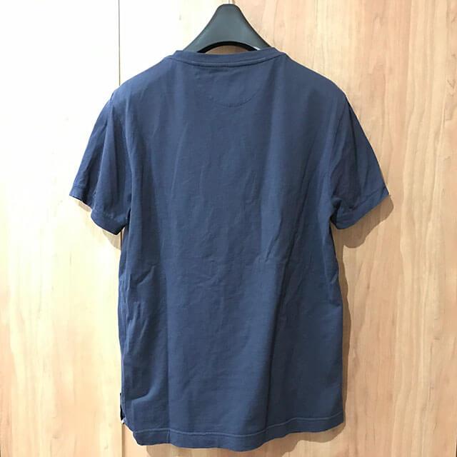 住ノ江のお客様からフェンディの【モンスター Tシャツ】を買取_02