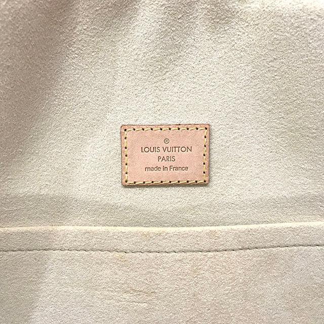 モノカウ心斎橋店にてヴィトンのハンドバッグ【マンハッタンGM】を買取_04