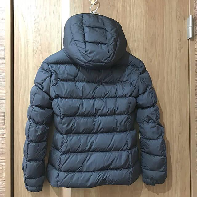 香里園のお客様からモンクレールのダウンジャケット【BETULA(ベチュラ)】を買取_02