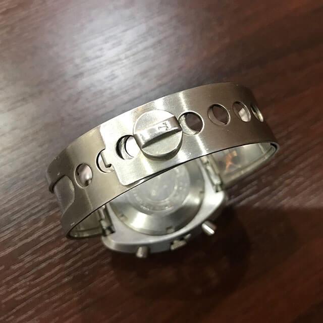 枚方のお客様からSEIKO(セイコー)の腕時計【スピードタイマー】を買取_04