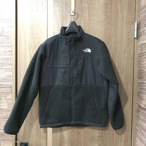 モノカウ心斎橋店にてTHE NORTH FACEの【Denali Jacket(デナリ ジャケット)】を買取
