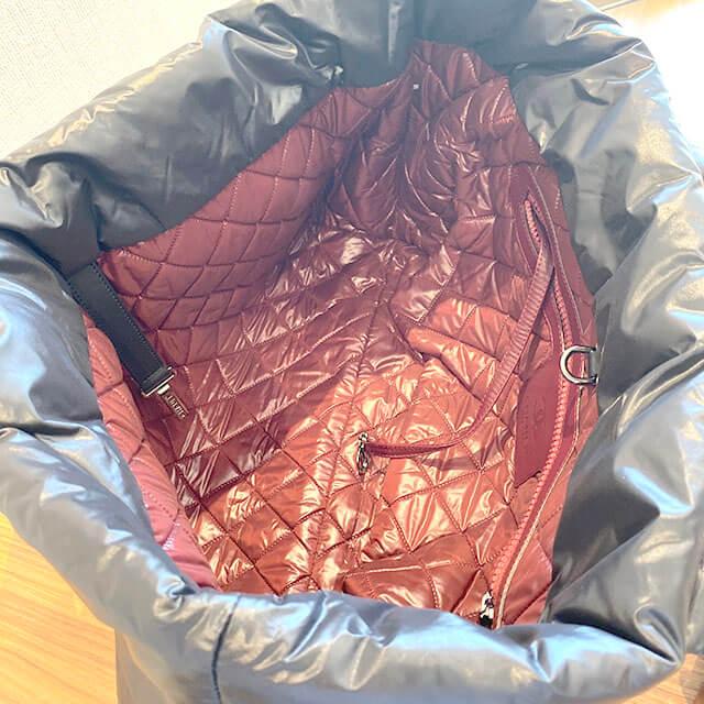 東大阪のお客様からシャネルの【コココクーン】トートバッグを買取_03