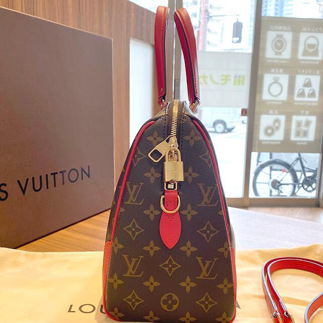 高井田のお客様からヴィトンの2wayバッグ【モノグラム・レティーロ】を買取_03