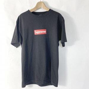 堺のお客様からシュプリームの【14SS 20th Anniversary Box Logo Tee】ボックスロゴ Tシャツを買取