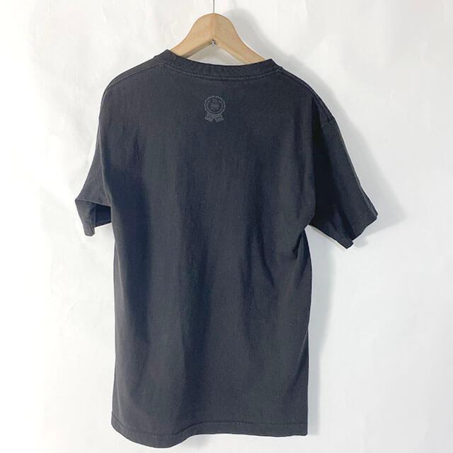 堺のお客様からシュプリームの【14SS 20th Anniversary Box Logo Tee】ボックスロゴ Tシャツを買取_02