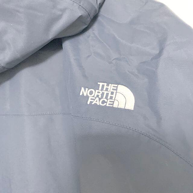 モノカウ心斎橋店にてノースフェイスの【Dot Shot Jacket(ドットショットジャケット)】を買取_03
