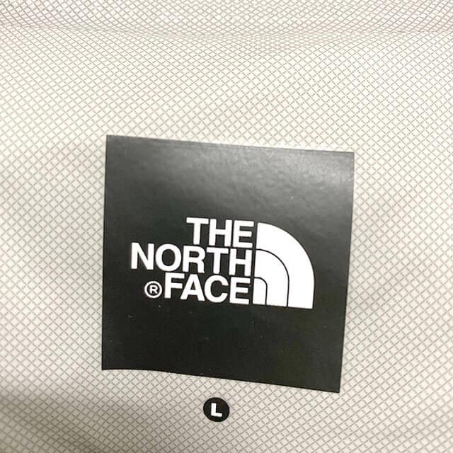 モノカウ心斎橋店にてノースフェイスの【Dot Shot Jacket(ドットショットジャケット)】を買取_04