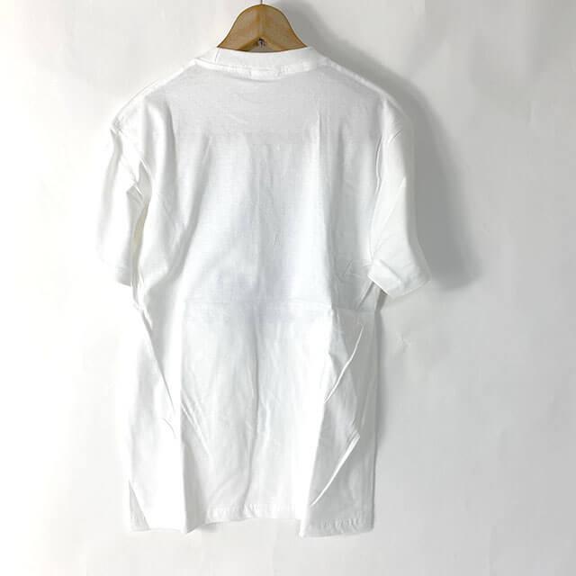 和泉のお客様からシュプリームの【Mary J Blige Tee】Tシャツを買取_02