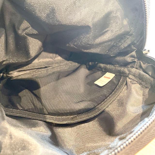 モノカウ心斎橋店にて阿波座のお客様からシュプリームのバッグを買取_03