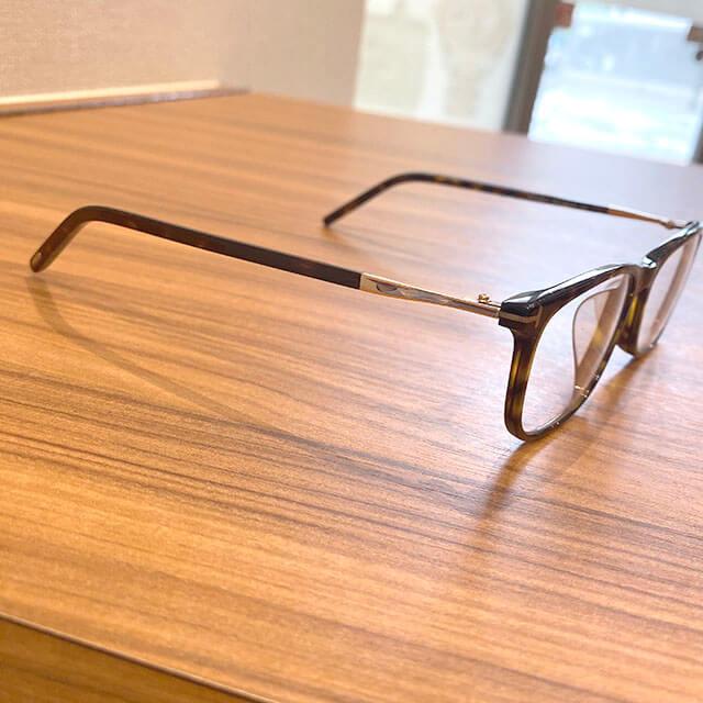 東大阪のお客様からトムフォードのサングラスを買取_03