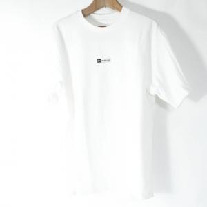 和歌山のお客様からシュプリームの【20SS Invert S/S Top Tシャツ】を買取