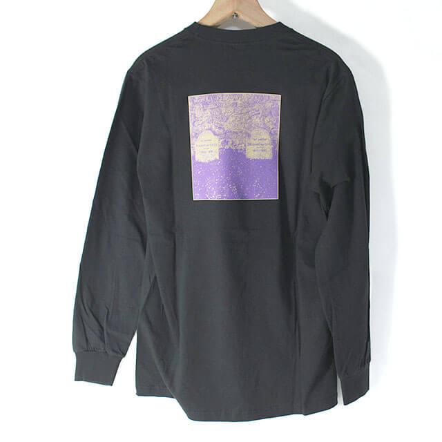 和歌山のお客様からシュプリームのTシャツ【The Real Shit Tee 19SS】を買取_02