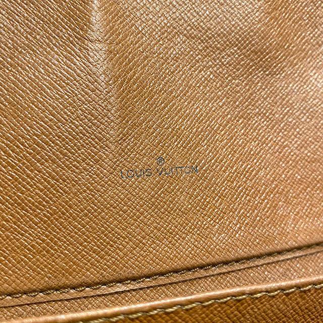 モノカウ枚方営業所にてヴィトンのショルダーバッグ【マルヌ】を買取_04