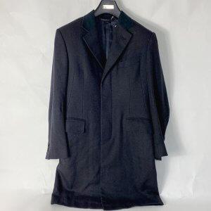 モノカウ玉造店にてトムフォードのコートを買取