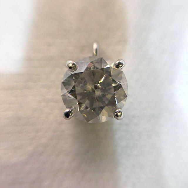 モノカウ心斎橋店にて1カラットのダイヤモンドを買取_02