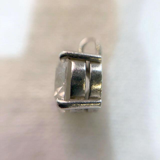 モノカウ心斎橋店にて1カラットのダイヤモンドを買取_03