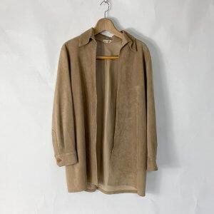 福島のお客様から宅配買取にてエルメスのジャケットを買取
