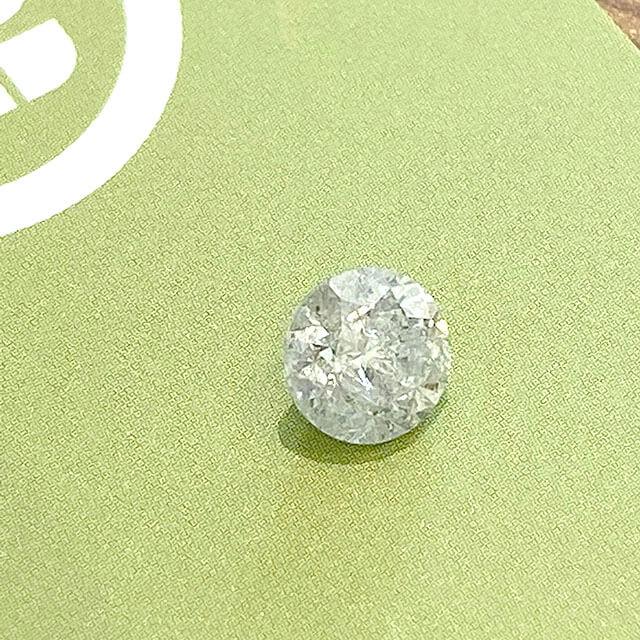 モノカウ玉造店にて都島のお客様から1カラットのダイヤモンドを買取_02