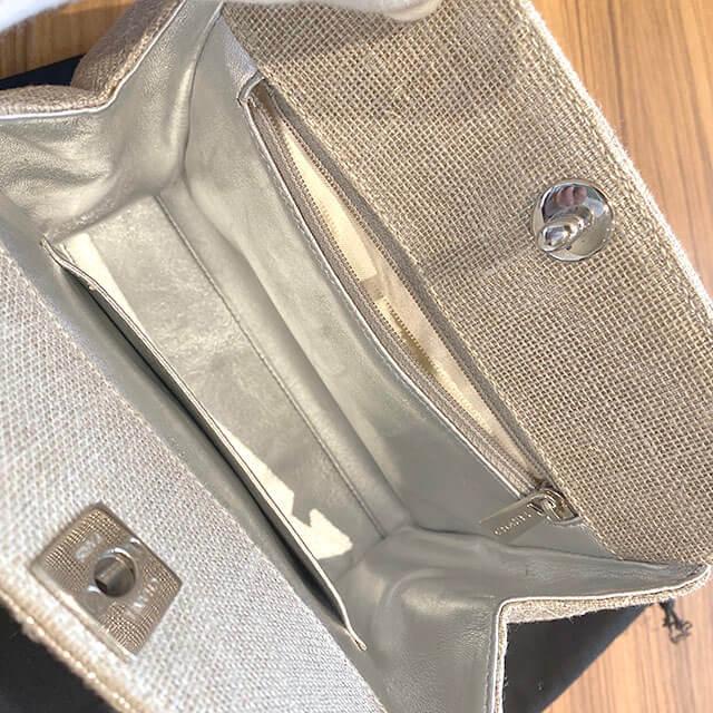 モノカウ心斎橋にて東三国のお客様からシャネルのチェーンハンドバッグを買取_04