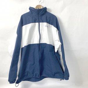 モノカウ心斎橋店にて滋賀のお客様からバレンシアガのジップアップジャケットを買取